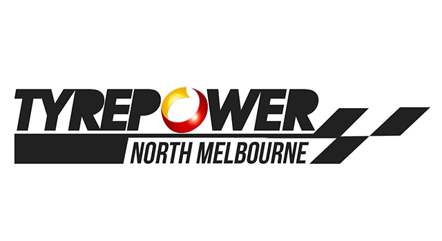 Tyrepower North Melbourne