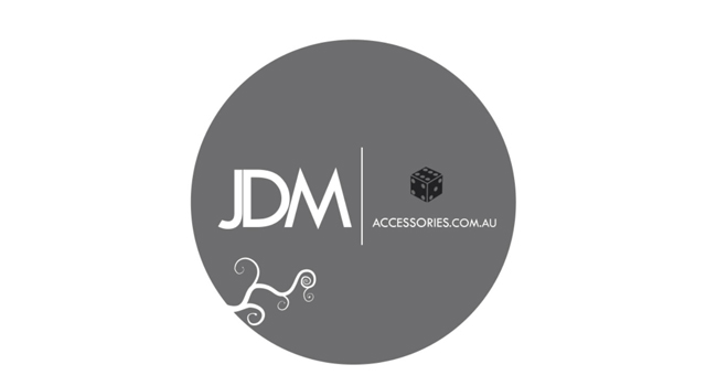 JDMaccessories