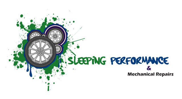 Sleeping Performance & Mechanical Repairs